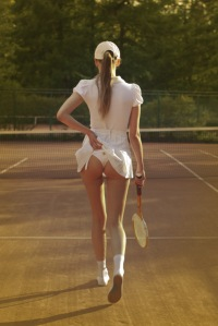 KrissSoonik_tennis_-1-2