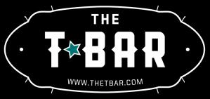 TBAR_Logo_MF_final1
